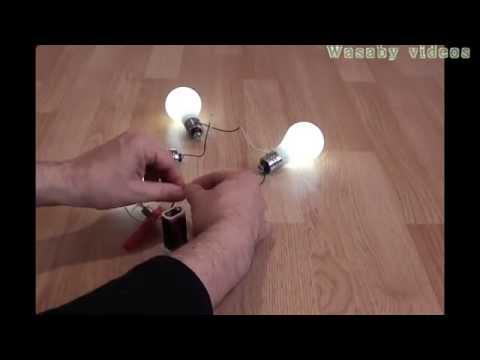 Free Energy генератор  Генератор свободной энергии  Как это работает