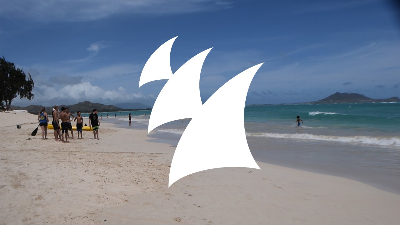 Lost Frequencies - Are You With Me (Pretty Pink Remix)