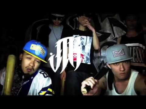 黑特娛樂 T.R.J The Beast - Bounce With Me (Music Video)