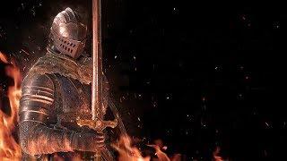 Videoanálisis de Dark Souls Remastered para Nintendo Switch