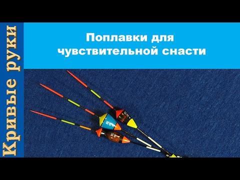 чудо техники обзор приспособлений для рыбалки