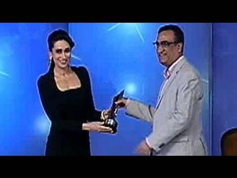 NDTV Property Awards 2013