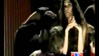 Rahim Shah New Urdo Songs 2011.flv