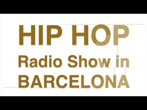 Best Hip Hop DJs - Old School Rocks Radio Show