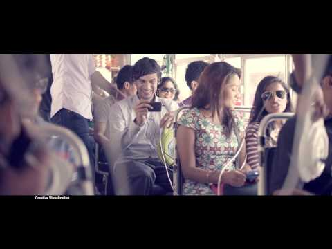 Tizen Samsung Z1 India Commercial (Director's Cut)