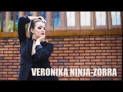VOGUE DANCE - VERONIKA NINJA - ZORRA | Style and Grace