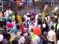 GRAN BANDA INTERNACIONAL MONUMENTAL HUANCAYO ACOBAMBA  2012 PASCUA I