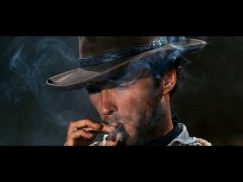 For a Few Dollars More is listed (or ranked) 9 on the list The Best Clint Eastwood Movies