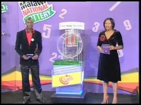 Lotto 2012LG013 (14 February 2012)