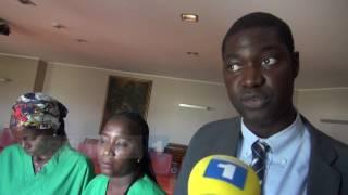 Un ponte tra Senegal e ASST di Crema: attivato uno stage per due infermiere senegalesi