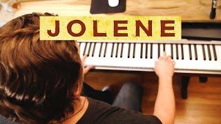 Jolene | Jessica Chastain & Miley Cyrus | Jason Pelsey