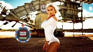 Download Lagu Best Liquid Drum & Bass Mix 2018 | Best Drum And Bass Remixes Of Popular Songs 2018 #64 DNB SQUAD Gratis STAFABAND