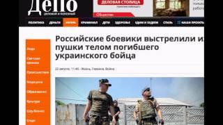 Санкции бараку обаме вход запрещен