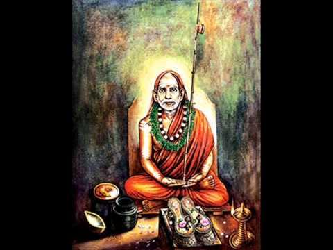Karuna Cheyvan Enthu Thamasam Krishna Yesudas Free