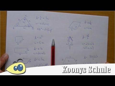 Das Übungsheft MathetigerApp