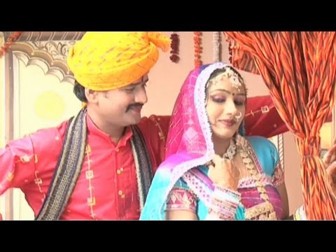 Berali Bevan Ne - Rajasthani Video Song - Nimoni Nazar Champe Khan video