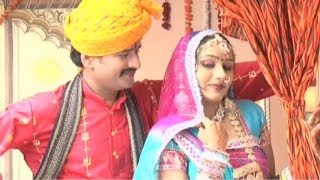 Berali Bevan Ne Rajasthani Video Song Nimoni Nazar Champe Khan