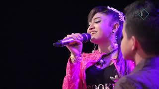download lagu Luka Lama  -   Harnawa Ft Jihan gratis