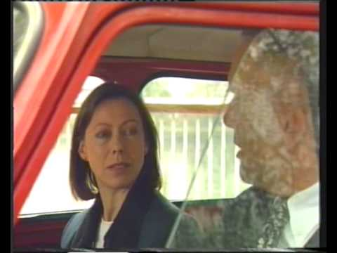 Jenny Agutter Videos | Jenny Agutter Video Codes | Jenny Agutter Vid ...
