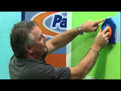 PaintPAD PRO: Novedosa Herramienta para Pintar