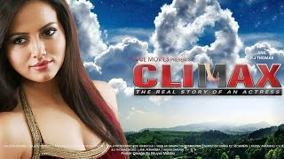 English Movies 2016 Full Movie | CLIMAX | 1080p HD Movies | English Dubbed Movies with Subtitles