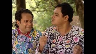 Download mo mo morshed - sorol gayok  সরল গায়ক - ম  ম  মোর্শেদ, 3Gp Mp4