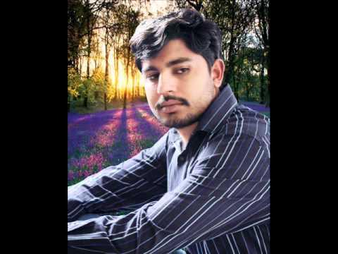 Pyar Kahan Bikta Hai Haroon sandhu 003.wmv