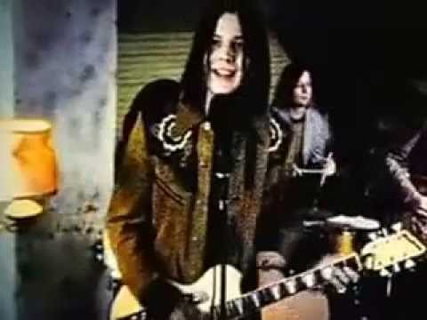 The Raconteurs - Steady,as She Goes