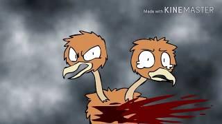 Top 5 Animation Pusher meme ;)