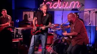 "JJ Grey & Mofro ""Your Lady She"