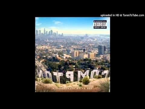 Dr.Dre - Talking To My Diary