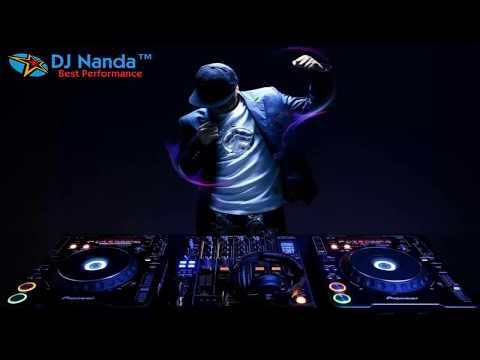 Breakbeat Havana Camila Cabello Vs Remix Alan Walker Kids Jaman Now