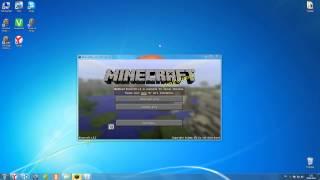 Как создать сервер в minecraft 1.5.2