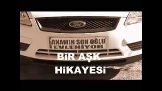FOTO TEK FİLM SİLİFKE-1-PART.mp4