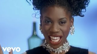 Watch M People Moving On Up video