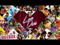 Love Dose Tamil Audio Jukebox mp3