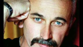 Watch Aaron Tippin Without Your Love video