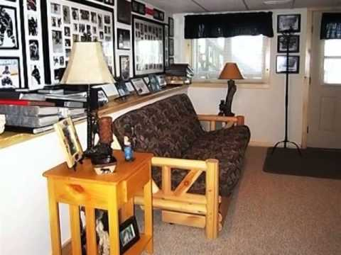 Homes for Sale - 34289 Big McGraw Road Danbury WI 54830 - Trish Needham