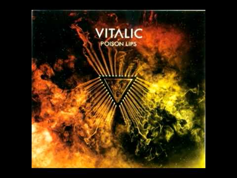 Vitalic - Bluesy Tuesday