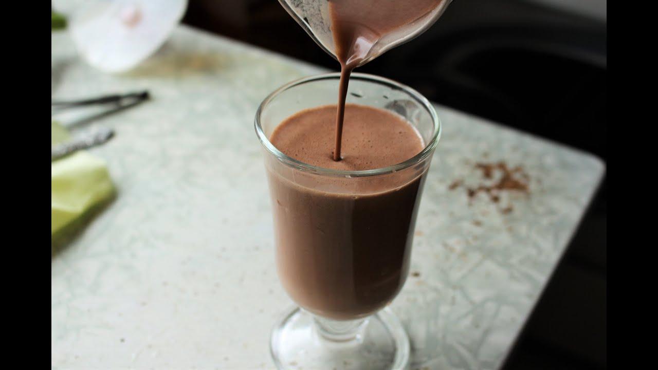 Как приготовить какао из какао -порошка на воде и на молоке 27