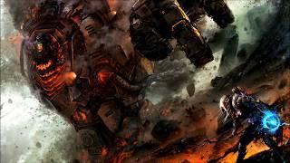 Position Music - Immaculate Destruction (Epic Massive Action)