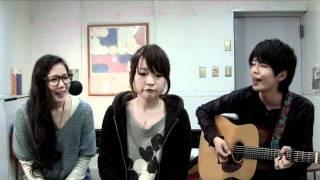 Download lagu 天体観測/BUMP OF CHICKEN(Cover)