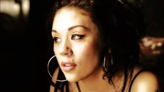 Watch Mutya Buena Breakdown Motel video