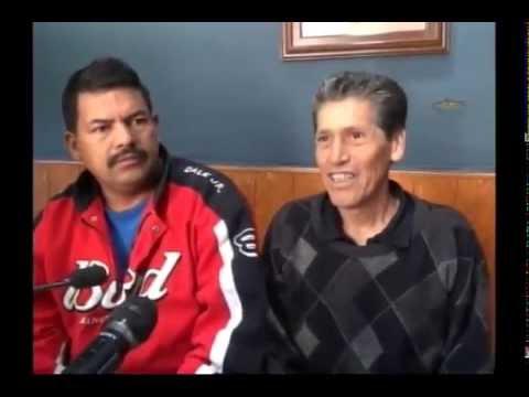Noticias San Miguel de Allende 27 Marzo 2015