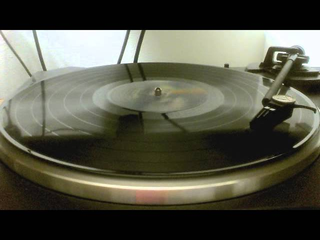 Patsy Cline   Greatest Hits Side 1 Pt1 HQ