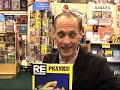 John Waters On Re Search S Pranks