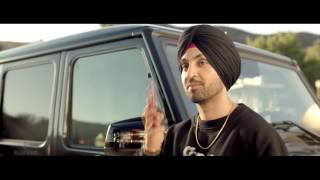 Diljit Dosanjh Do You Know Full Hd Audio Bllaywood 2016