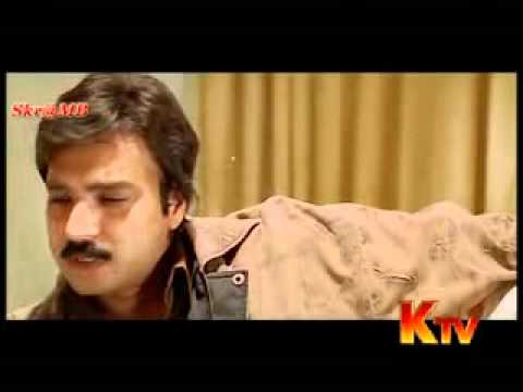 Priya Raman hot bedscene with Karthik thumbnail