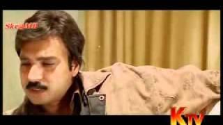 Priya Raman hot bedscene with Karthik