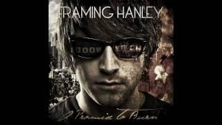 Watch Framing Hanley Pretty Faces video